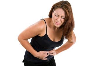 Cramps - Dysmenorrhea