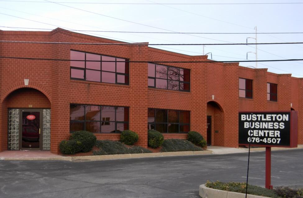 Philadelphia Homeopathic Clinic