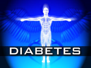 Homeopathic Medicine Near Me  Homeopathy For Diabetes By Dr